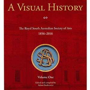 visual-history-rsasa